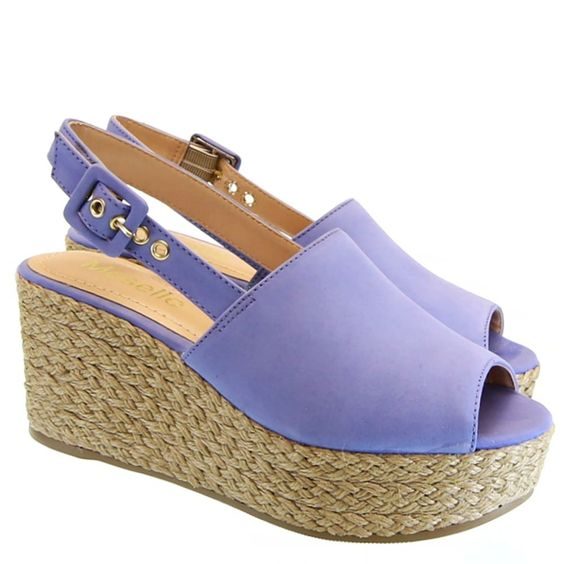 60 Wedges Open Toe You Should Own shoes womenshoes footwear shoestrends