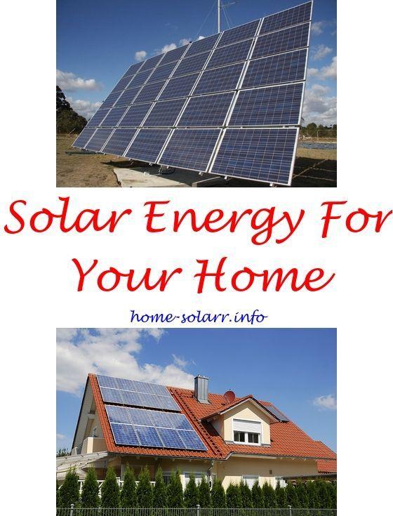 Sunpower Solar Panels Home Solar Power System Solar Inverter 7284946702 Homesolarsystem Solar Heater Diy Solar Energy For Home Solar