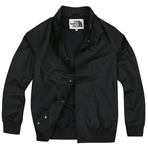 (ノースフェイス) THE NORTH FACE WHITE LABEL DAYTON JACKET デイトン ジ... https://www.amazon.co.jp/dp/B01M0DCIQL/ref=cm_sw_r_pi_dp_x_x4H-xbR0J07CQ