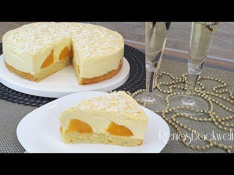 Sekt Torte Leckerer Partyspass Einfach Gemacht Youtube Lebensmittel Essen Backrezepte Kuchen Mit Alkohol