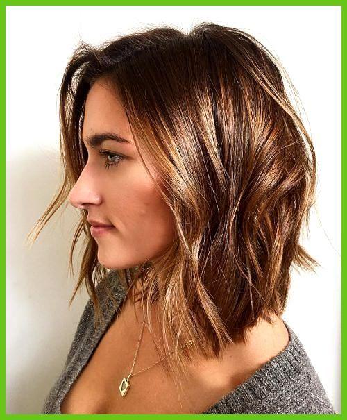 14++ Low maintenance fine hair haircuts for thin hair ideas