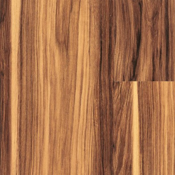 Canada home and floors on pinterest for Nirvana plus laminate flooring installation