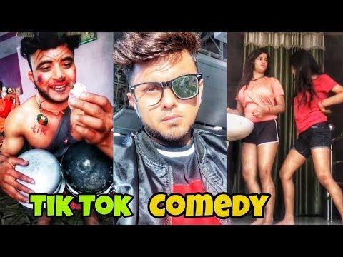 Tik Tok Comedy Funny Videos Funny Tiktok Videos Comedy Funny Videos Funny Gif Videos Funny