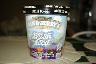 @BenandJerrys #PhishFood #icecream    http://momstriedandtested.blogspot.com/2012/09/care-for-fish-ice-cream.html