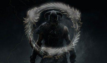 The Elder Scrolls Online duyuruldu