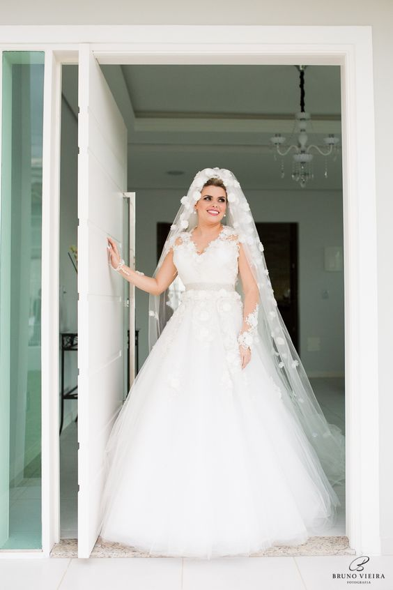 noiva; bride; casamento; wedding; makingof; making of; retratos;