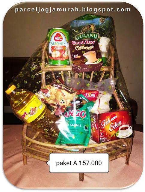 Parcel Jogja Murah Lebaran Natal 087843187619 Tempat Beli