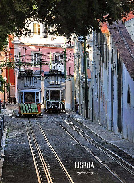 Lisboa  Portugal