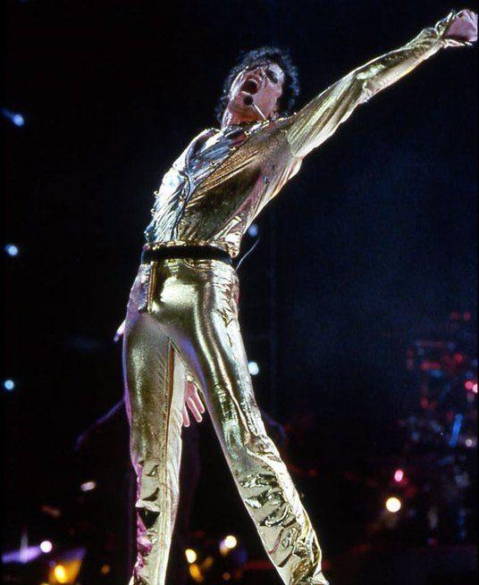 もうマイケル・ジャクソンしか愛せない。』 | ジャクソン, マイケルジャクソン, マイケル