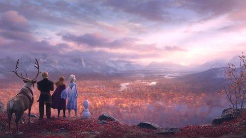 Frozen Ii En 2020 Peliculas Completas Frozen 2 Pelicula La