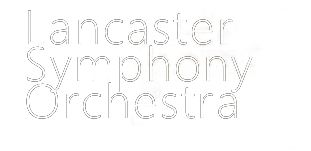 Coloring orchestra and classroom on pinterest for Orchestra coloring pages