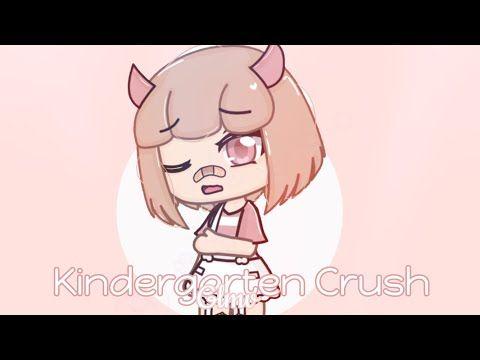 H A N N A H Youtube Songs Kindergarten Fictional Characters