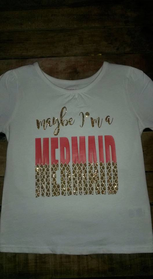 Pinterest the world s catalog of ideas for Be creative or die shirt