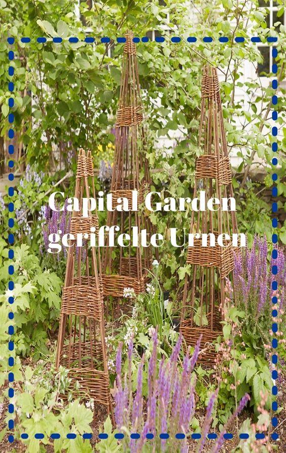 Denken Sie Nicht Dass Sie Einfach Ein Loch In Ihren Garten Graben Und Diesen Boden In Ihren Behaltern Verwenden Konnen In 2020 Outdoor Structures Garden Arch Garden