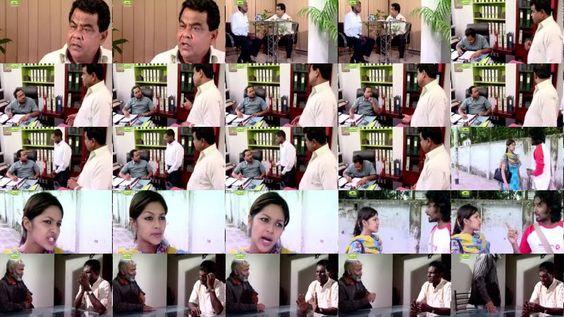Bangla natok, Drama, GSeries, Agniveena, Full Natok, Telefilm, Bus number, Bus number hd