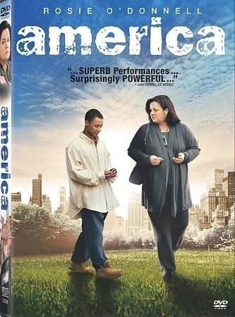 Sony Home Pictures America