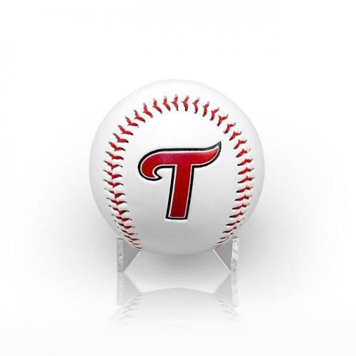 Korean Baseball League Kbo 2020 Team Lg Twins Logo Hard White Ball Free Shipping Kbo 2020
