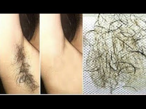 No Shave No Wax Remove All Unwanted Hair With Toothpaste Eti Frank Remove Armpit Hair Unwanted Hair Removal Unwanted Hair
