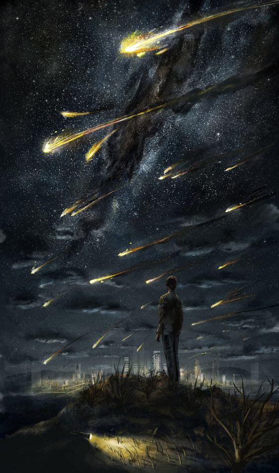 Звёздное небо и космос в картинках - Страница 30 6efe13dedcb72bb4116cfbbb2ffbb330