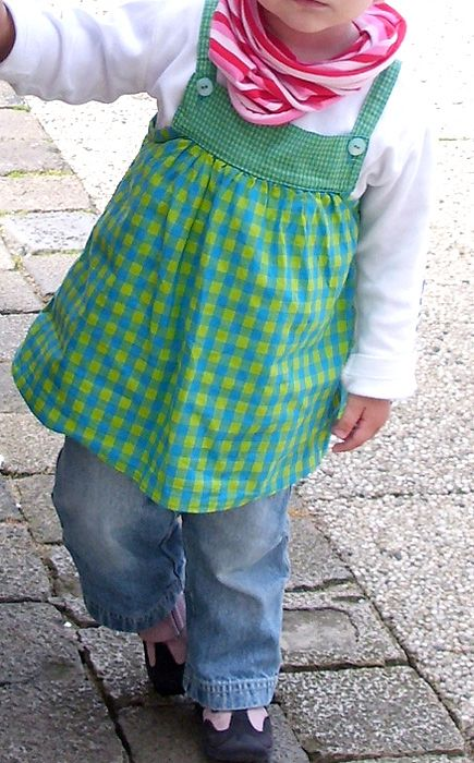 ... kostenlos kleid schnittmuster kinder kleid kleidung kinder janek