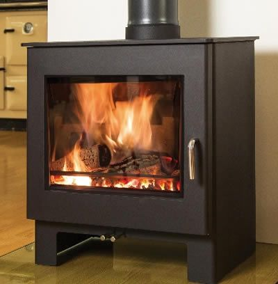 Dean Forge Stoves From West Midlands Stoves Wood Burning Gas And Multi Fuel Stoves In Stourbridge Halesowen Dudley Kin Multi Fuel Stove Stove Wood Heater