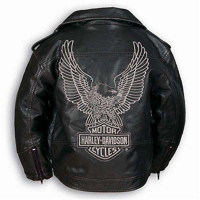 american eagle vintage leather motorcycle jacket jpg 1500x1000