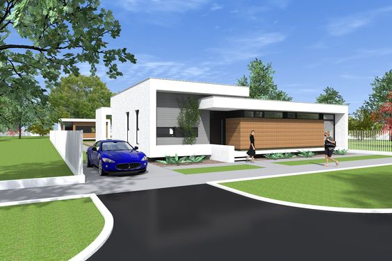 Maxresdefault Jpg 2044 1363 Modern House Plans House Modern House