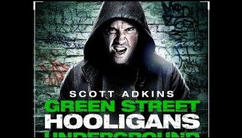 أقوى فيلم اكشن 2019 مترجم موقع افضل Green Street Scott Adkins Movies