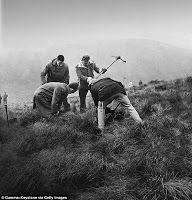 Dinge en Goete (Things and Stuff): This Day in History: Jul 12, 1963: The Moors Murderers begin their killing spree
