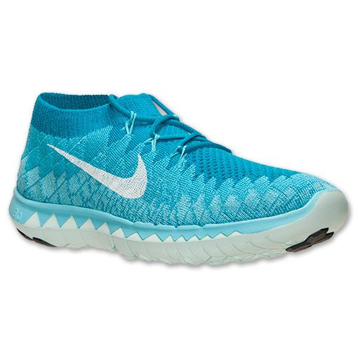 womens nike free flyknit 3.0 running shoes review