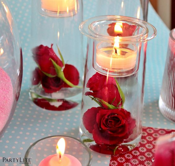 Saint valentin atelier and cadeau de saint valentin faire soi m me on pint - Idees saint valentin ...