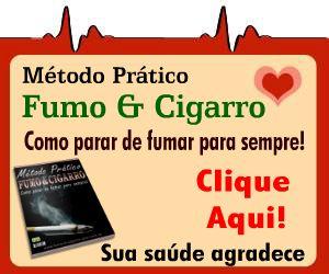 Curso parar de fumar « Balcão Classificados-Nosso negócio é anunciar o seu! Balcão Classificados-Nosso negócio é anunciar o seu!