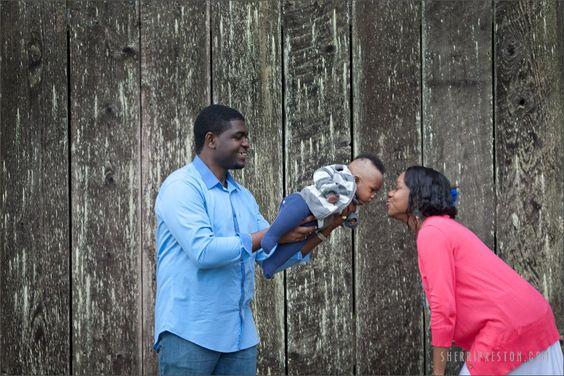 www.sherripreston.com #fraservalleyportraitphotographer #familyportraits #derbyreach #derbyreachheritagearea #barn