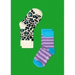 http://www.coolmums.es/kids/142-2-pack-animal-combed-cotton-leopardo.html