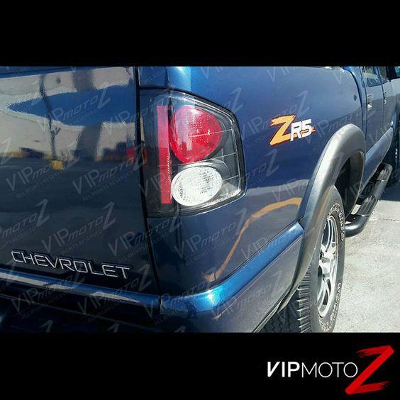 Details about *GREATDEALS4U* 9404 Chevy S10 GMC Sonoma