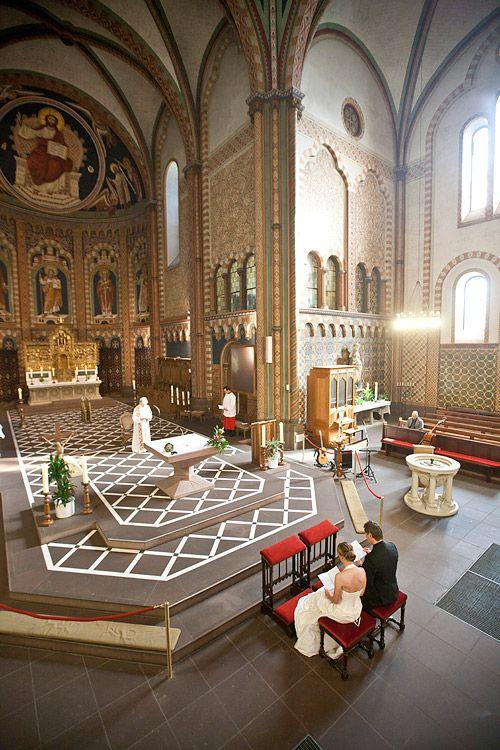 Fotograf Anholt Http Hochzeitsfotograf Bocholt De Fotograf Anholt 2 Table Settings Scenes