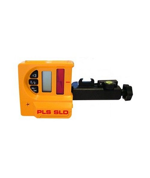Continuous Line Lasers Pacific Laser Systems Continuous Line Magnetic Wall Line Level