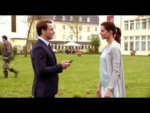 Películas De Amor 2020 Afortunada Comedia Romantica Alemania Youtube Peliculas De Amor Peliculas Comedias Románticas