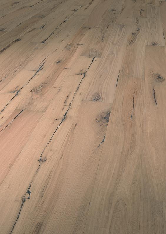 1128484 solidfloor parkett eiche nordic landhausdiele. Black Bedroom Furniture Sets. Home Design Ideas