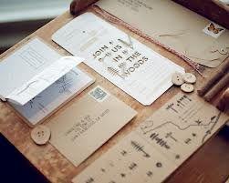 creative wedding card - Google zoeken