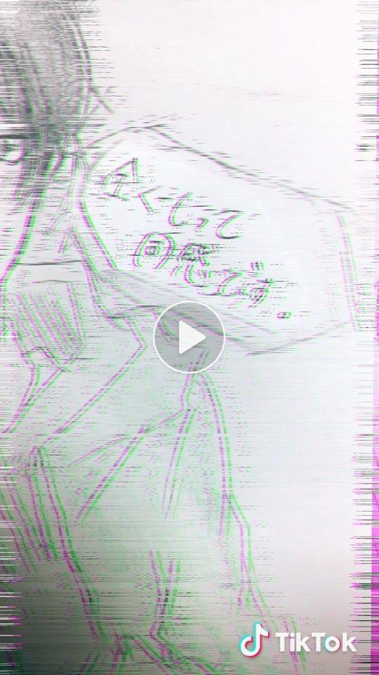 お久しぶりです ついに明日ですね 私の好きな4人で おそ松さん イラスト イラスト動画 おそ松 チョロ松 一松 十四松