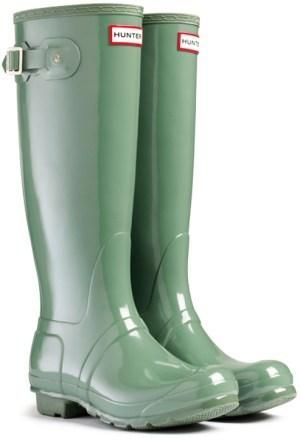 Green colors, The games and Boots on Pinterest