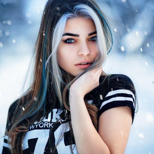 Cute Girl Models Forum