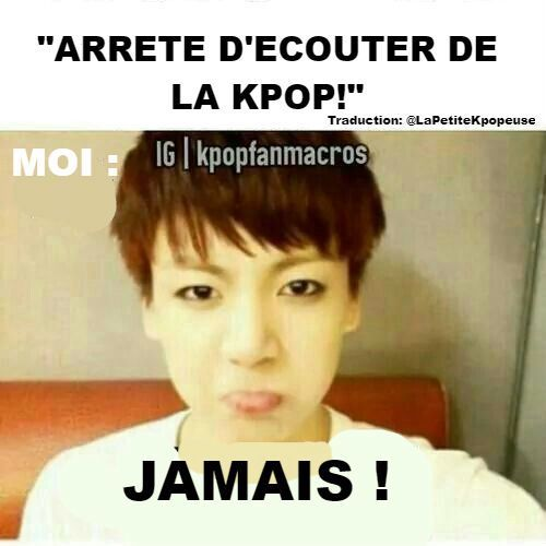 Kpop Meme Francais Bts Memes Kpop Memes Bts Funny