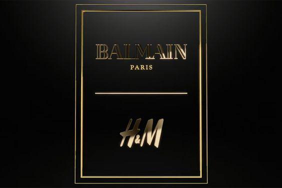 balmain-hm-designer-collaboration-002.jpg (960×640):