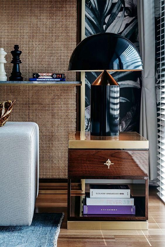 Khalkedon Apartment in Instanbul / Escapefromsofa Studio