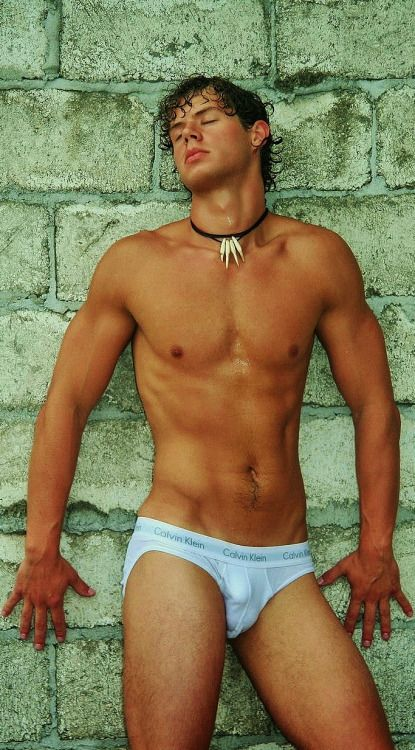 briefencounters4u: Join BriefEncounters4u Blog; FOLLOW my Underwear Blog AT: http://briefencounters4u.tumblr.com/ Thanks briefencounters4u Underwear-4-Everyone