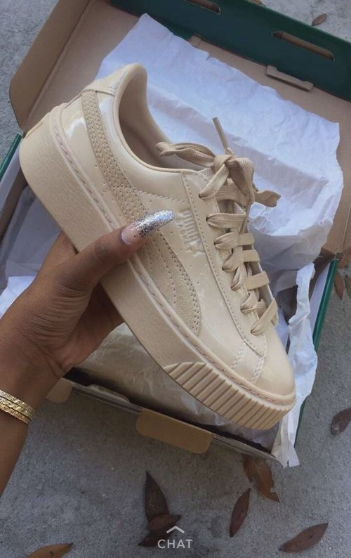 Cute Everyday Shoes