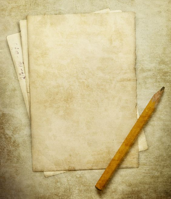 How should I start writing my essay? (Writers block!!!)?