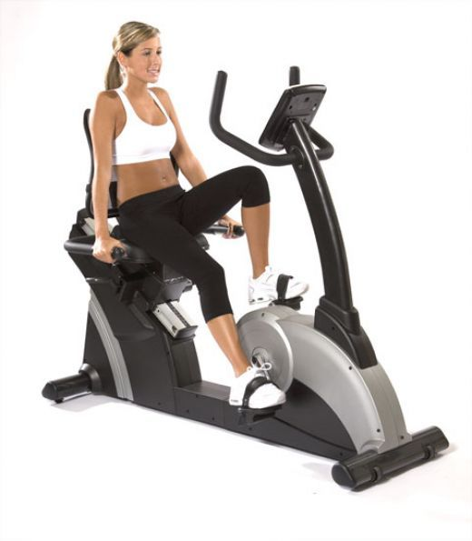 Create your own Recumbent Bike Workout http://www.recumbentbikely.com/ https://www.amazon.com/stationary-bike-exercise-bikes/b/ref=as_li_ss_tl?ie=UTF8&node=3407781&pf_rd_m=ATVPDKIKX0DER&pf_rd_s=merchandised-search-leftnav&pf_rd_r=KKDV13W572H1FBH6F4A7&pf_rd_t=101&pf_rd_p=2399825382&pf_rd_i=3407731&linkCode=ll2&tag=youtube0e4d-20&linkId=1a8ad18c4ecca974ca77b14f0fadb888